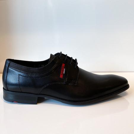 LLOYD Business Schuh