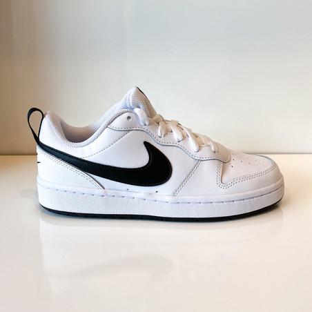 Nike Court Borrow