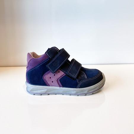 Ricosta Sneaker