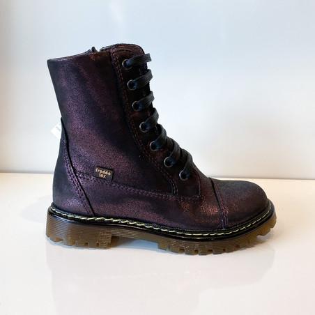 Froddo Boots