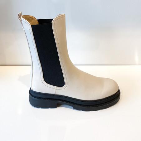 Tamaris Chunky Boots