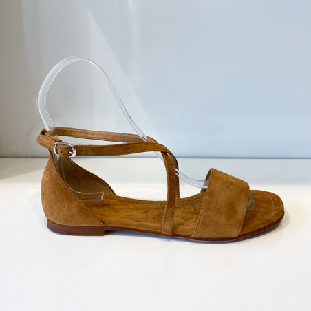 LLOYD Sandale