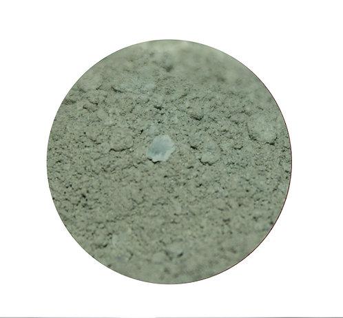 Glaukoniitti kylmä 20 gr