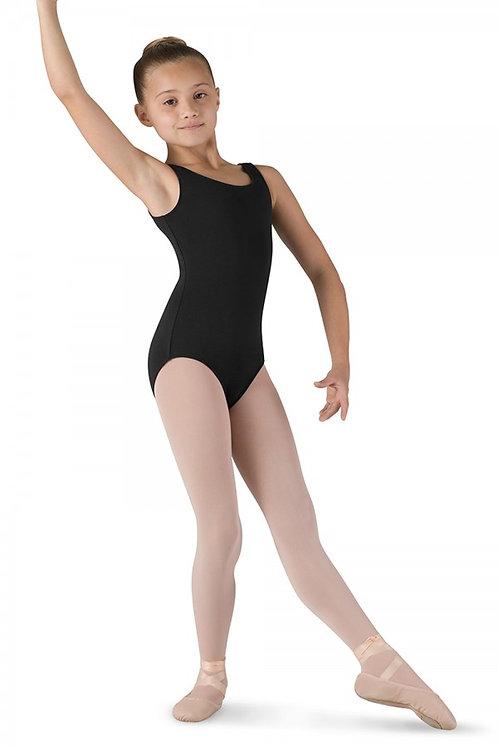 Bloch lasten balettipuku