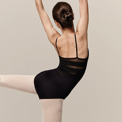 Bloch Macona balettipuku