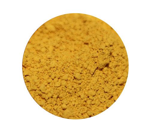 Kadmium keltainen 10 gr