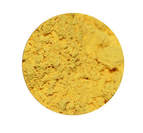 Napoli keltainen 10 gr