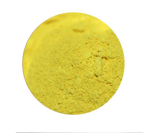 Kadmium keltainen vaalea 10 gr