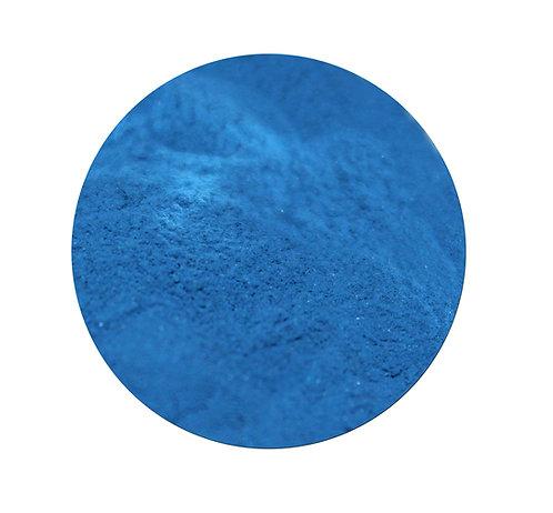 Koboltti sininen 10 gr