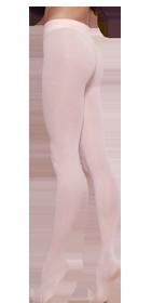 Bloch balettitrikoot