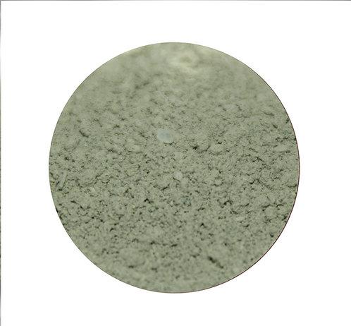 Glaukoniitti lämmin 20 gr