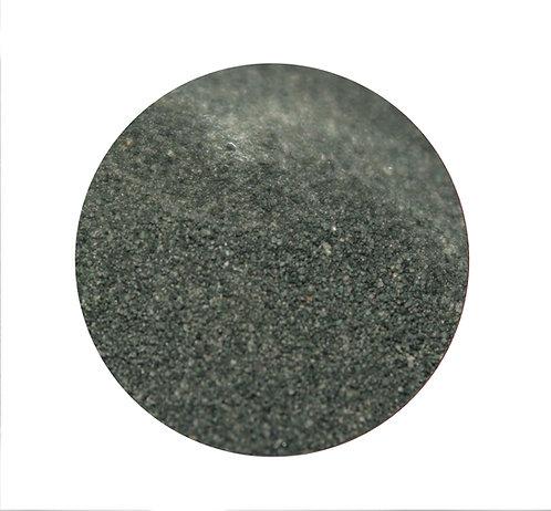Glaukoniitti kylmä tumma 10 gr