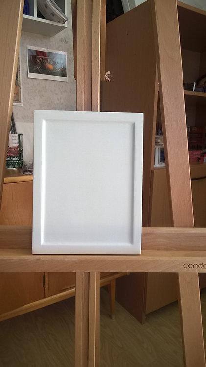 Ikonilauta poppelista 20x26