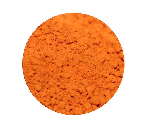 Kadmium oranssi 10 gr