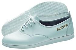 Bleyer 7530