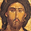 Thumbnail: Tracing the icons. Byzantine and Greek Images.