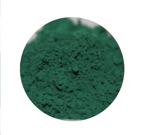 Koboltti vihreä 10 gr