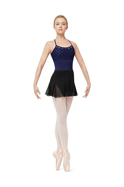 Mirella balettipuku
