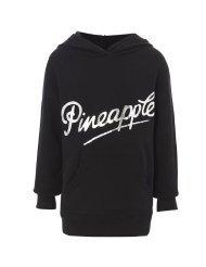 Pineapple huppari