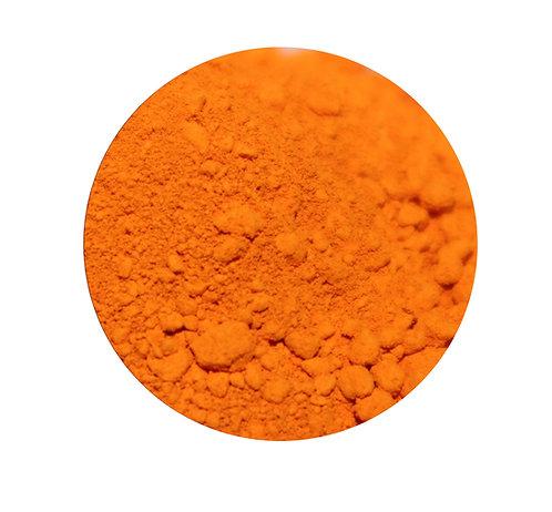 Oransio cromo 20 gr