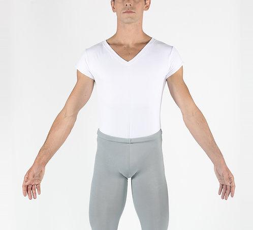 Miesten balettipaita Wear Moi