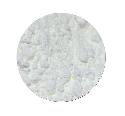 Titaanivalkoinen 20 gr