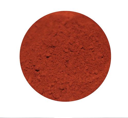 Novgorodin punainen 20 gr