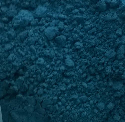 Ultramaariini vaalea sininen, 20 gr.