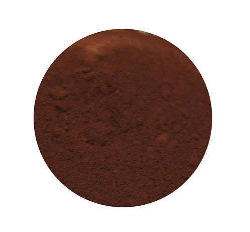 Mars tummanruskea 20 gr