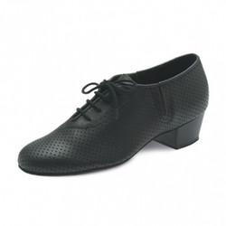 Bloch harjoitus kenkä.