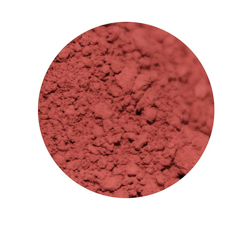 Rosso pompei 20 gr