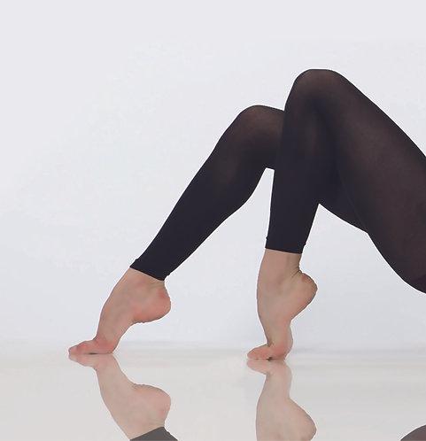 Wear Moi balettitrikoot