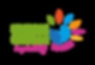 Grizac-logo (005).png