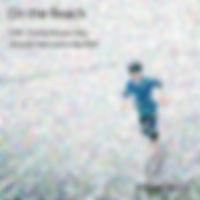 CD-R_ジャケ写2s.jpg