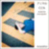 CD-R_ジャケ写4_outline2s.jpg
