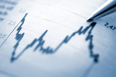 Graph Upward Stock.jpg