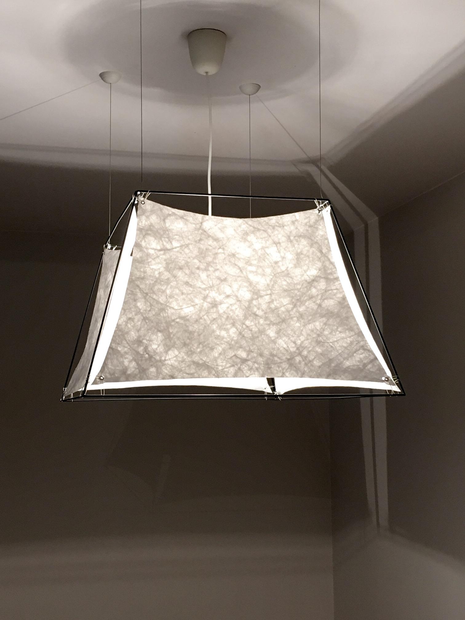 lampa na zamówienie