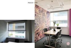 sala konferencyjna_Frankfurt_przedipo_1