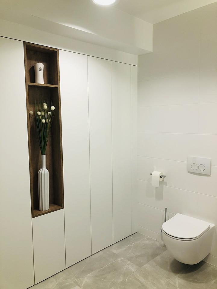 gabinet_Mlawa_toaleta dla pacjentów