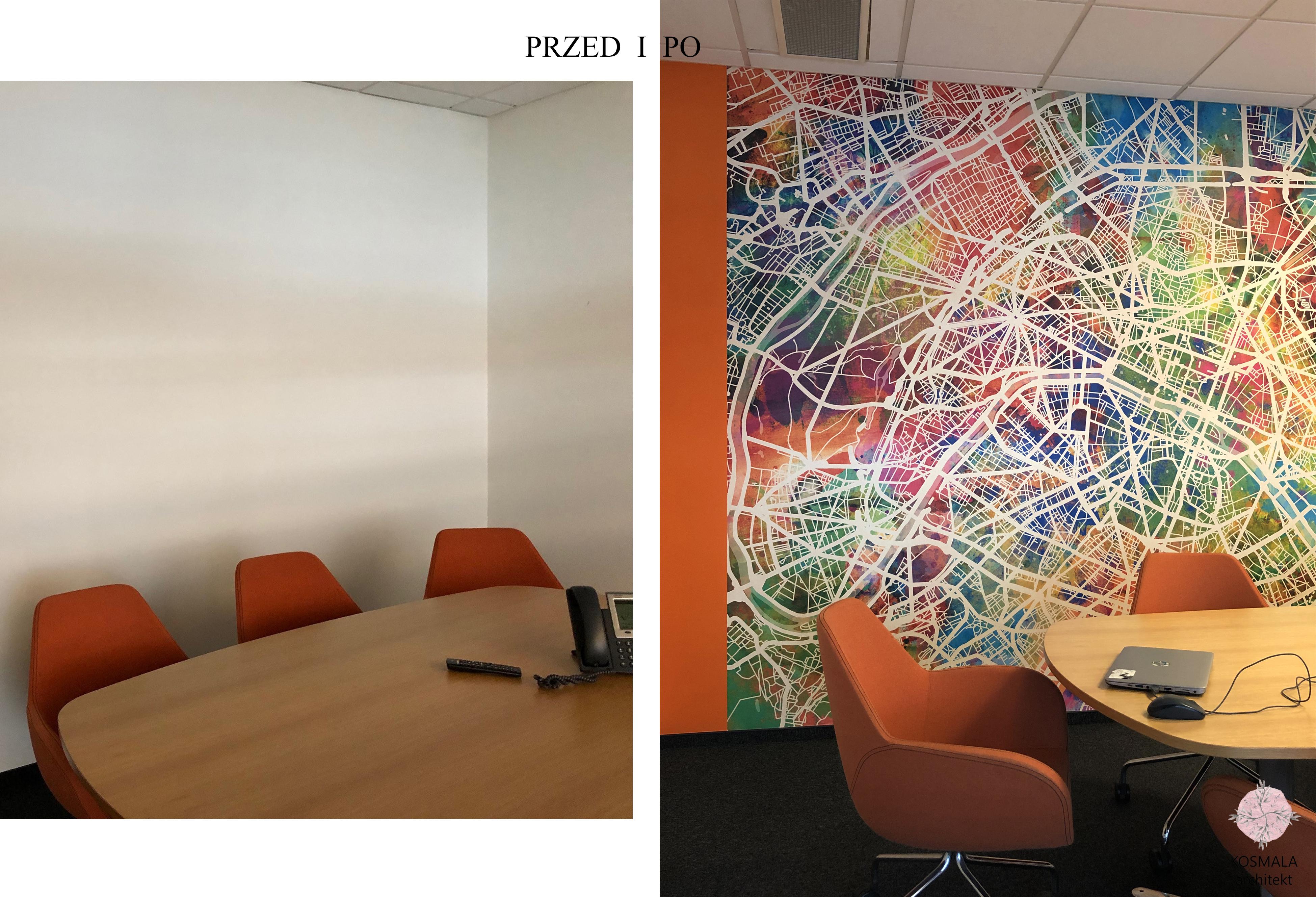 sala konferencyjna_Paryż_przedipo_1