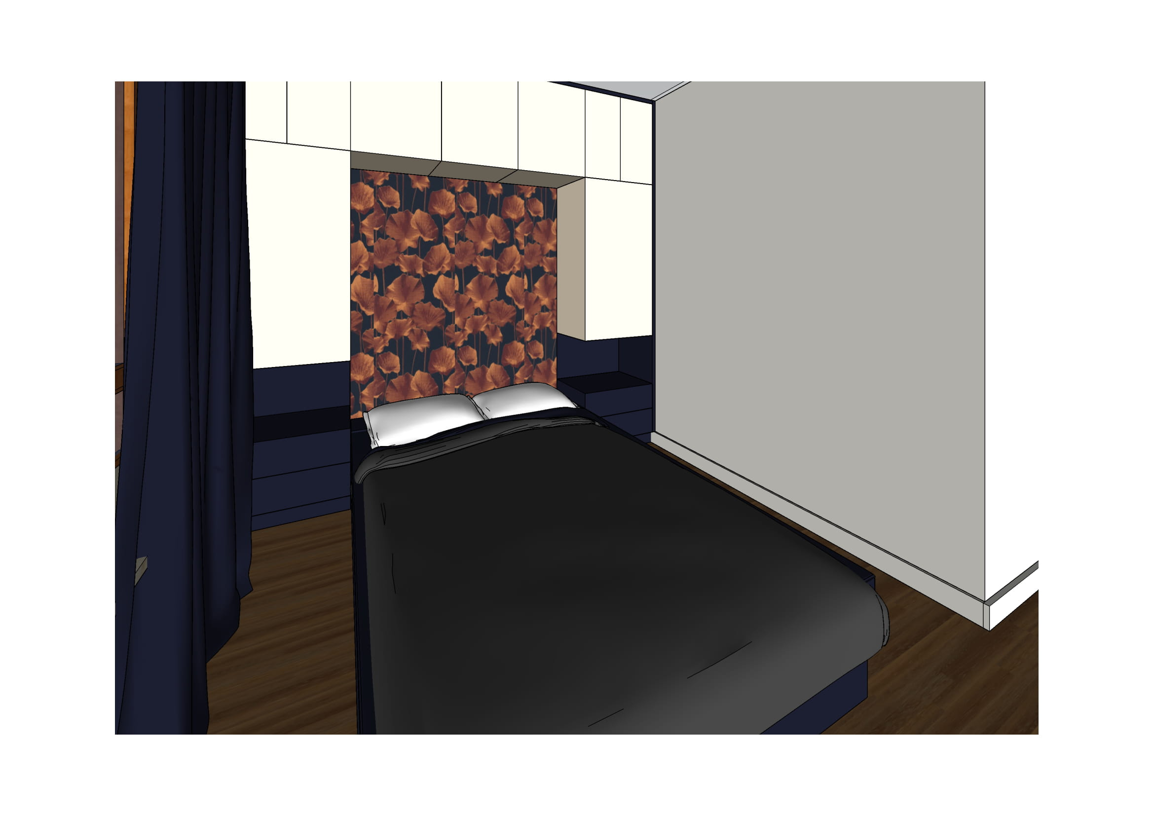 sypialnia_wizualizacja
