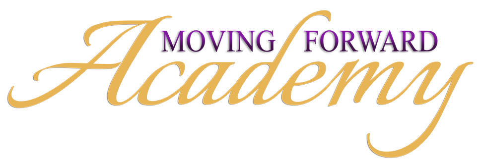Moving Forward Academy.png