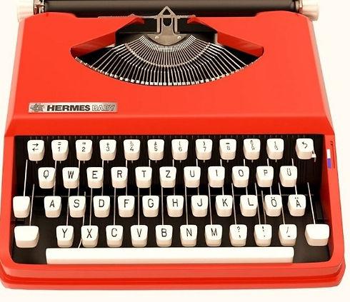 hermes-baby-typewriter-3d-model-max-obj-fbx_edited_edited_edited_edited.jpg