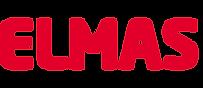 2.1_elmas_logo_cmyk Kopie.png