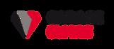 2.1_elmas_logo_cmyk.png Sehr schönes und dezentes logo wurde hier eingefügt