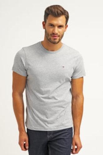 Garage Elmas T-Shirt TEST