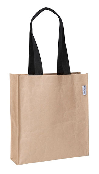 Planet Cotton Simple Shoulder Bag