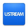 Ustream-Icon.png