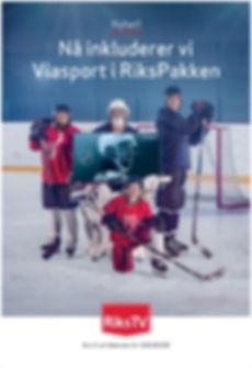 RiksTV_Viasport_uke45-2.jpg
