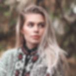 Hanna Profilbilde.jpg